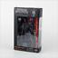 """6/"""" Star Wars Black Series Action Figure Darth Vader Boba Fett Stormtrooper"""