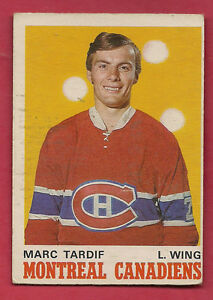 1970-71-OPC-179-CANADIENS-MARC-TARDIF-ROOKIE-CARD