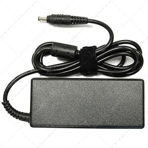Adaptador Cargador Nuevo para Portatil SAMSUNG NT-SF310 NP-RC710E 19v 3-16a XKaxchZy-09104401-217970388