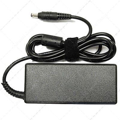 Adaptador Cargador Nuevo para Portatil SAMSUNG NT SF310 NP RC710E 19v 3,16a | eBay