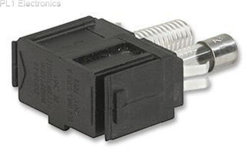 FUSE DRAWER 4301.1401 SCHURTER