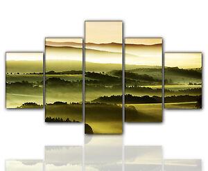 designbilder 160x80cm 5 teilig auf leinwand und keilrahmen. Black Bedroom Furniture Sets. Home Design Ideas