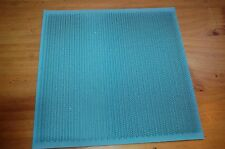 Carding- carding cloth 72 T.P.I. make your own blending board at a great savings