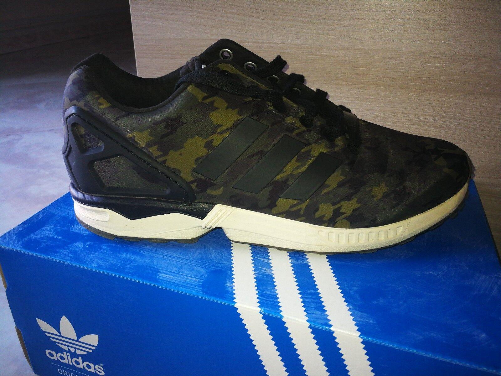 scarpe Adidas uomo Scarpe classiche da uomo