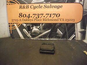 yamaha xj 650 fuse box ninja 650 fuse box 2012 12 13 14 kawasaki ninja ex650e ex650 ex 650 junction ...