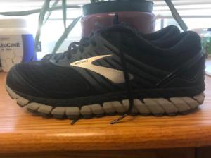 Brooks Beast 18 1102821D004 Running