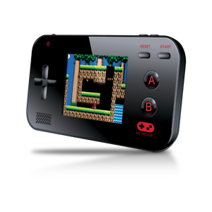 My-Arcade-Official-Gamer-V-Portable-Handheld-Retro-220-Video-Games-Included