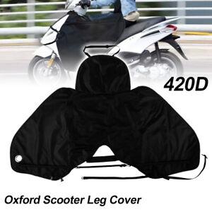 Protection-contre-le-vent-et-la-pluie-tablier-scooter-ME