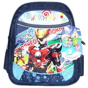 Image Is Loading BNWT Super Cool Japanese Bakugan Boys Backpack School