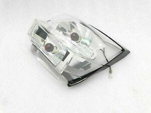 VESPA-PX-125-PX-150-CLEAR-TAIL-LIGHT-REAR-STOP-LAMP