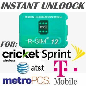 Rsim-12-nuevo-2019-R-SIM-Nano-se-adapta-iPhone-X-8-7-6-6s-5-4G-Tarjeta-liberado-iOS-12-13