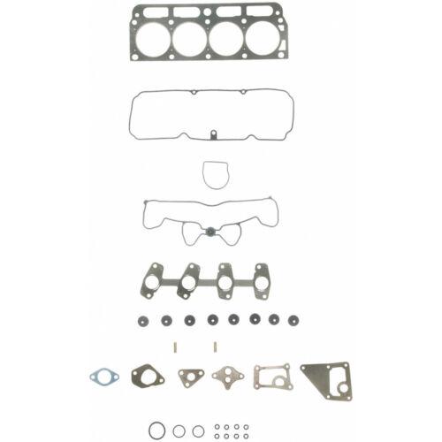 NEW Fel-Pro Head Set P//N HS9170PT-1