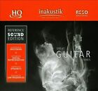 Great Guitar Tunes: Reference Sound Edition by Various Artists (CD, Feb-2014, In-Akustik)