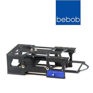 bebob-BOX-FS-fuer-Firestore-FS-4-DR-HD100-FS100-Panasonic-HVX171-200-201-etc-NEU