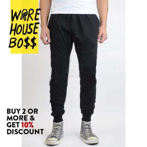 sportivi Fly S Slim Zipper Mens Pantaloni Pants Jogger Neoblue Urban Fit 5x Harem WygaqgvwP