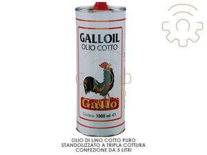 Olio-di-lino-Gallo-cotto-5-lt-standolizzato-a-tripla-cottura