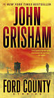 Ford County: Stories by John Grisham (Paperback / softback)