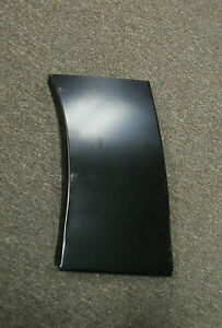 1970-81-Pontiac-Firebird-Trans-Am-Quarter-Panel-Front