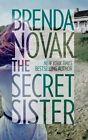 The Secret Sister by Brenda Novak (Paperback, 2015)