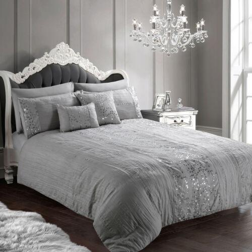 Pillowcase Bedding Set Pink Or Grey, Realtree Max 5 Bedding Set