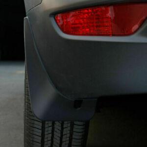für Mazda CX30 Auto Schutz Karosserieteil Schmutzfänger Spritzschutz Ersatz 2020