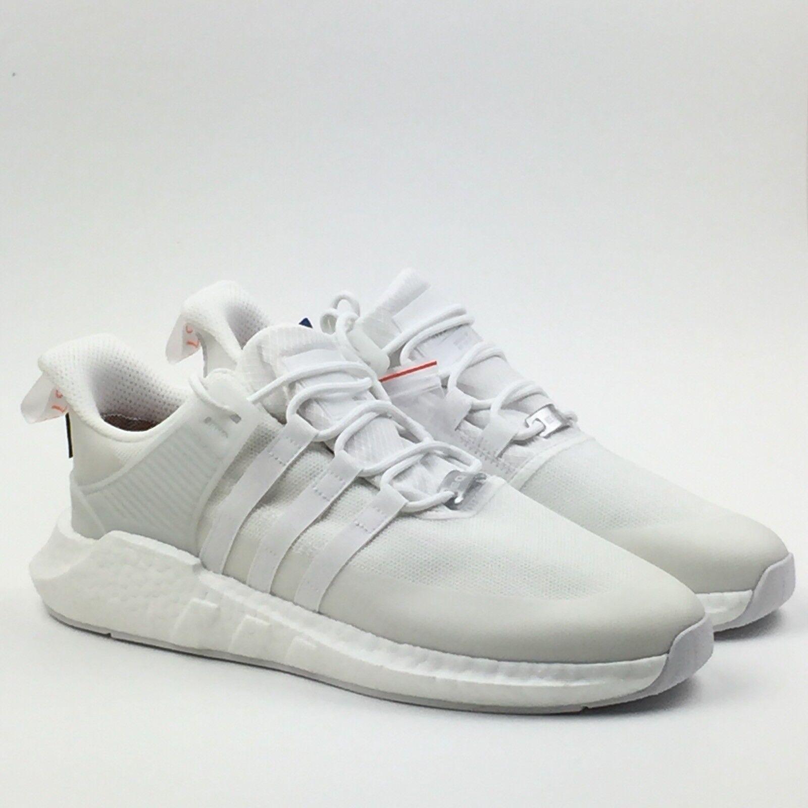 best website 6b3cc f8586 ... Adidas EQT EQT Adidas SUPPORT 9317 GTX Gore-Tex Cream White Orange Mens  ...