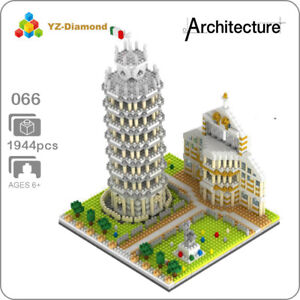 YZ-Architecture-Leaning-Tower-of-Pisa-DIY-Mini-Diamond-Building-Nano-Blocks-Toy