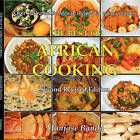 The Best of African Cooking by Manjase Banda (Paperback, 2007)