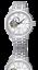 Reloj-Seiko-ssa365j1-Presage-hombre