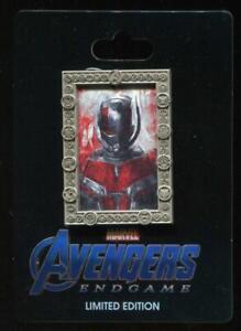 DSSH-Marvel-Avengers-Endgame-Ant-Man-LE-300-Disney-Pin
