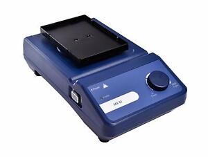Camlab 1189974 Choice Mx-m Microplaque Pour Mélangeur Avec Microplaque Pour Pince-afficher Le Titre D'origine Quell Summer Soif