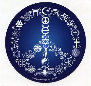 CS141-Coexist-Peace-Symbol-Interfaith-Color-Sticker