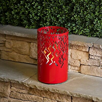 Fire Mountain Wangara Bio-Ethanol Indoor Outdoor Fireplace