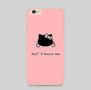 Dont-Touch-Me-Hello-Kitty-Phone-Case-Cover