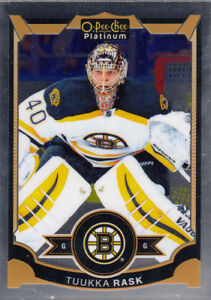 2015-16-O-PEE-CHEE-PLATINUM-NHL-HOCKEY-BASE-PICK-CARD-YOUR-CHOICE
