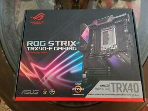 ASUS-ROG-STRIX-TRX40-E-GAMING-sTRX4-AMD-TRX40-SATA-6Gb-s-ATX-AMD-Motherboard