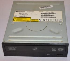 DVD RW GSA H31L DRIVERS FOR WINDOWS 8