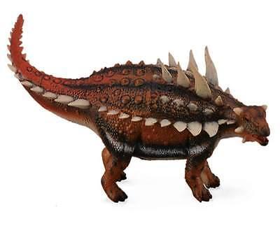 Collecta 88755 Struthiomimus 11 cm Dinosauro