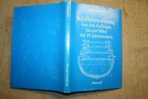 Fachbuch-Schiffsmodellbau-Schiffsbewaffnung-Geschuetze-Bauanleitung-DDR-1983