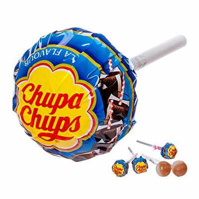 Chupa Chups Cola