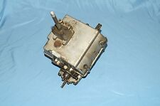 Peerless Model 757 Transmission Gearbox FITS MANY MODELS OF RIDING LAWN MOWERS!