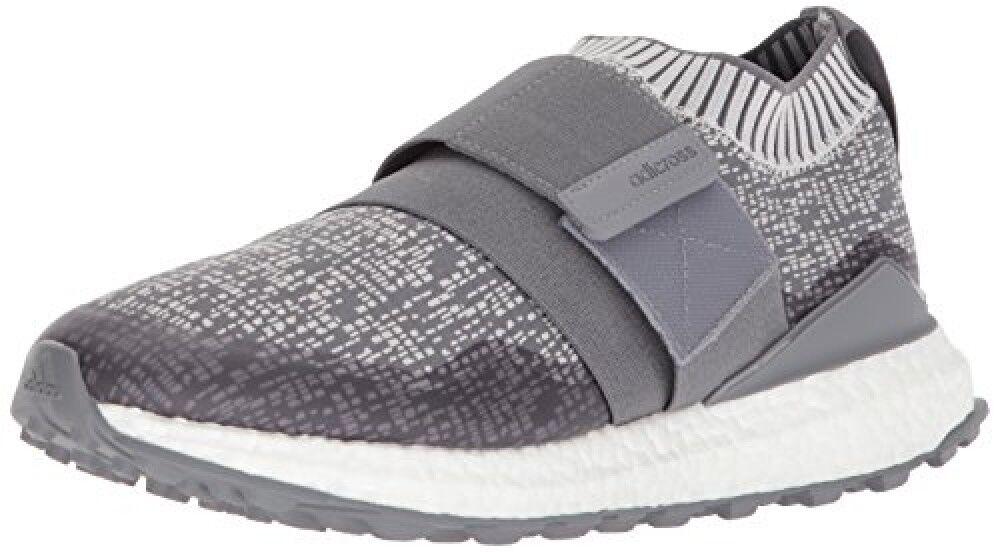 les hommes / femmes chaussures adidas golf crossknit le 2.0 le crossknit prix de vente d'une vaste gamme de produits moderne et élégant bf3631