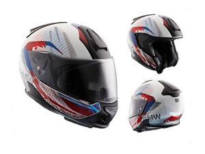bmw motorrad system 7 carbon helmet from 475 ebay. Black Bedroom Furniture Sets. Home Design Ideas
