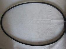 Uniroyal Fibrex B67 Belt