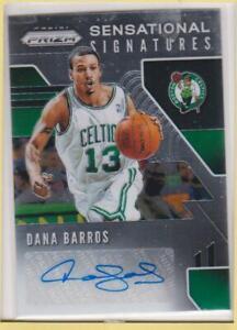 2019-20-Dana-Barros-Auto-Panini-Prizm-Celtics-Sensational-Signatures