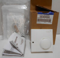 Johnson Controls Humidity Sensor, Wall Mount Enthalpy Sensor He-68n3-0n00ws