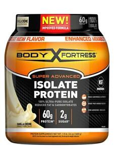 Body-Fortress-Super-Advanced-Whey-Protein-Isolate-Powder-Gluten-1-5-Pounds