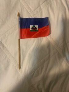 Black NEW ORLEANS TABLE FLAG 4/'/' x 6/'/' USA DESK FLAG 15 x 10 cm LOUISIANA