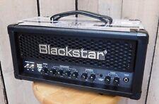 Blackstar HT Metal HTMETAL5H 5W Tube Guitar Head w/Reverb LOWEST PRICE ANYWHERE!