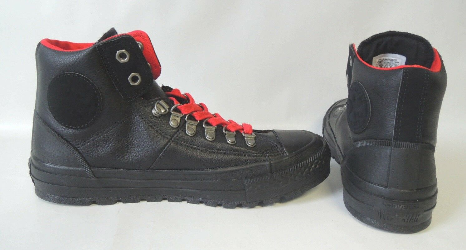 NEU Converse CT Street Hiker 40,5 Chuck Taylor Chucks All Star Boots 149383C